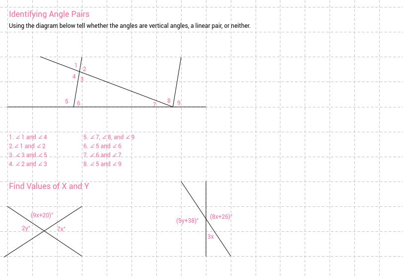 Ch.2 Problem Set
