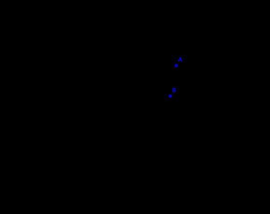 epicykloida