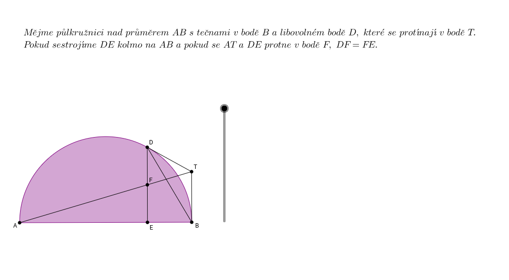 Lemma 02 - důkaz