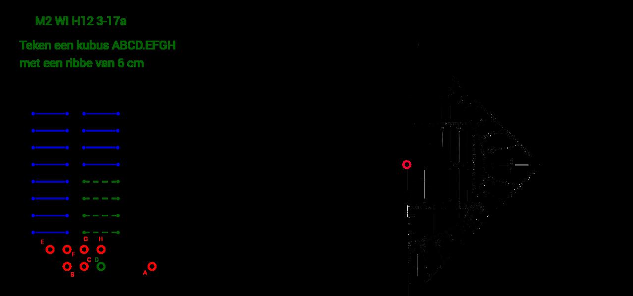 M2 WI H12 3-17a