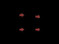 QR Code Map.pdf