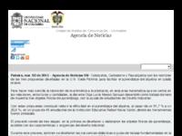 articulo publicado en agencianoticias UN.pdf