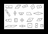 02_把四邊形分類_工作紙.pdf