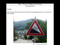 Steigungen oder Gefälle im Gelände.pdf