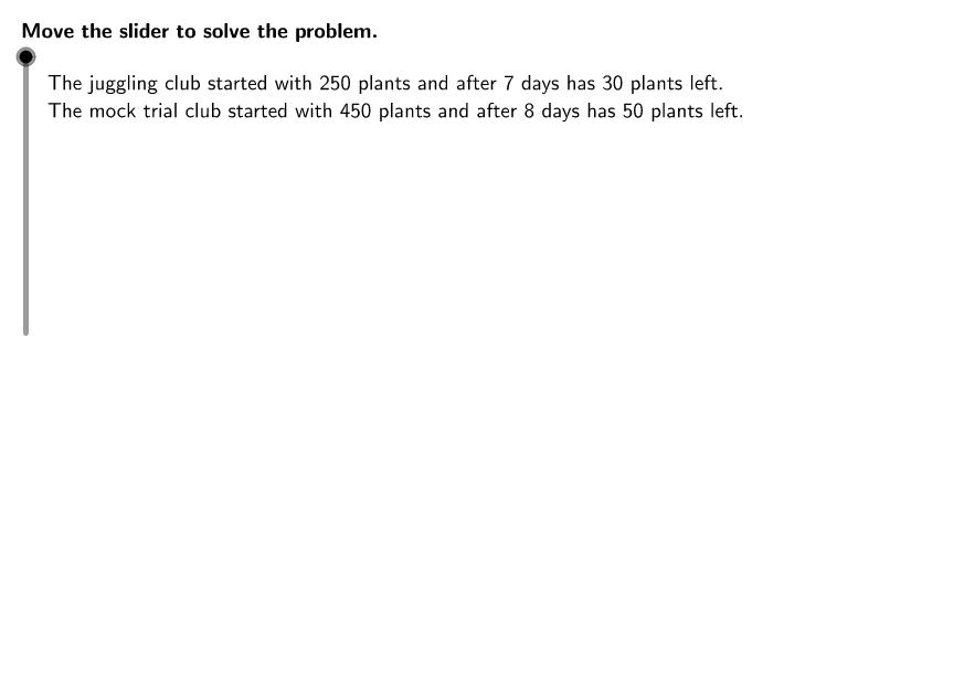 UCSS Math III 4B.3.3 Example 2