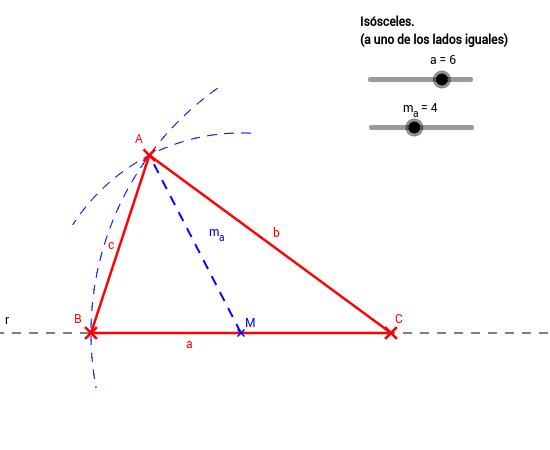 DT1.02triangulos02