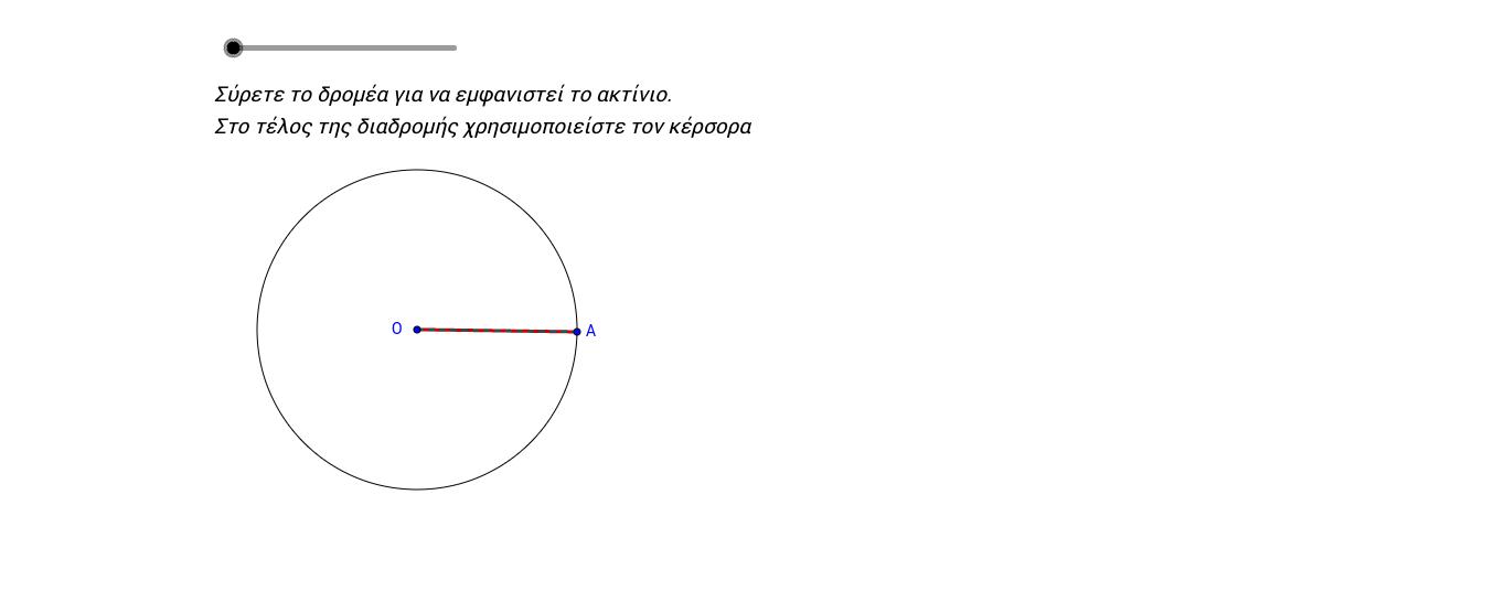 Ακτίνιο (Rad)