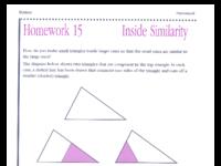 H15..Inside.Similarity.pdf