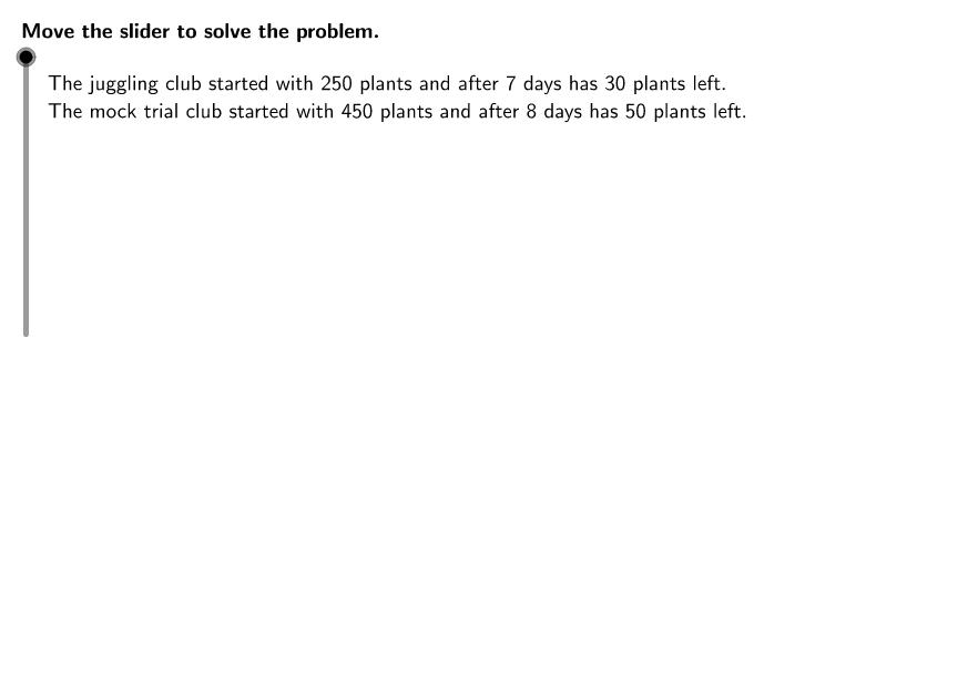 CCGPS AA 6.5.2 Example 2