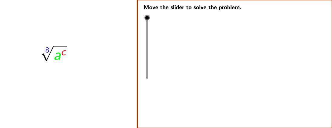 UCSS Math II 1.2.1 Example 2