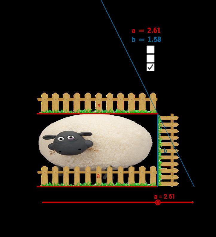 Extremwertaugabe Kaninchenstall