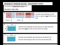 Fishy Probability problems 1.pdf