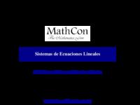 cur_1_001_SEL_100_problemas.pdf