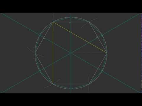 geometric constructions - 2