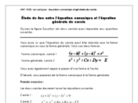 equations_cercles.pdf