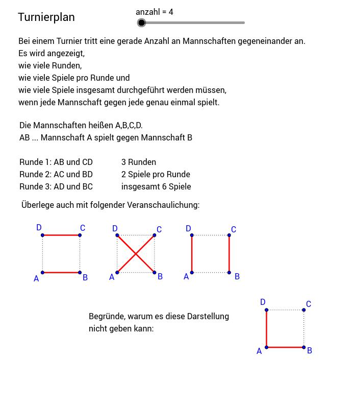 Beste Dynamisch Mathe Arbeitsblatt Erstellt Fotos - Super Lehrer ...