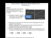Steigung einer Geraden g(AB) berechnen.pdf