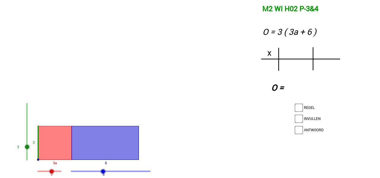 M2 WI H02 P-3&4