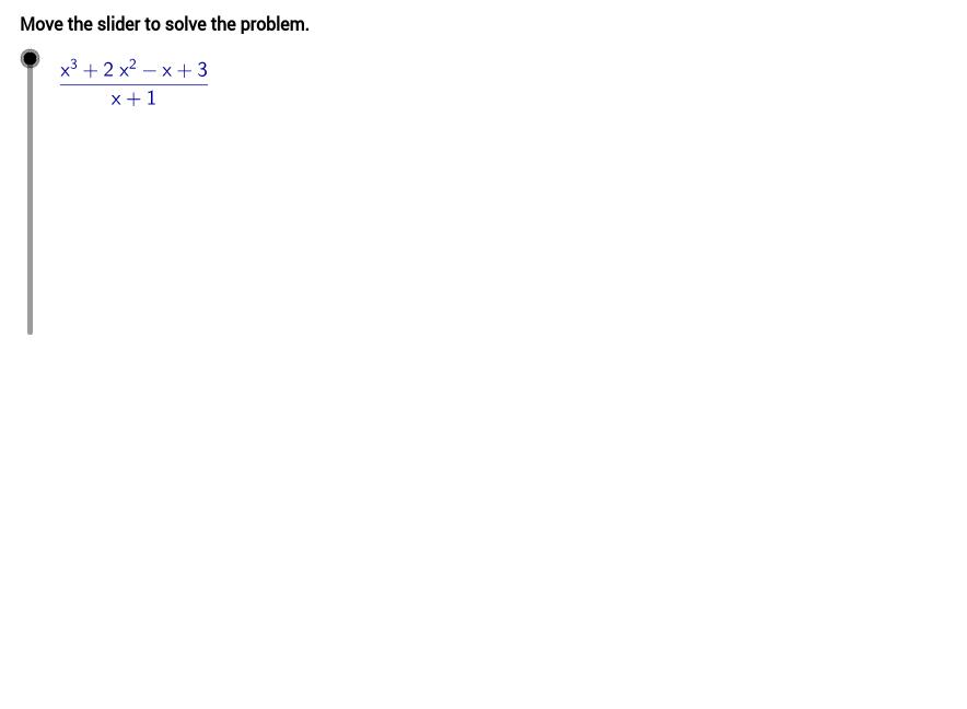 CCGPS AA 3.1.3 Example 5