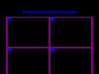 Speed_Time_Distance_Worksheet (1).pdf