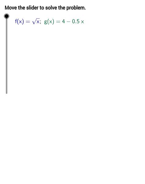 UCSS Math III 2B.2.3 Example 1