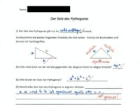 Verbessert_1.pdf