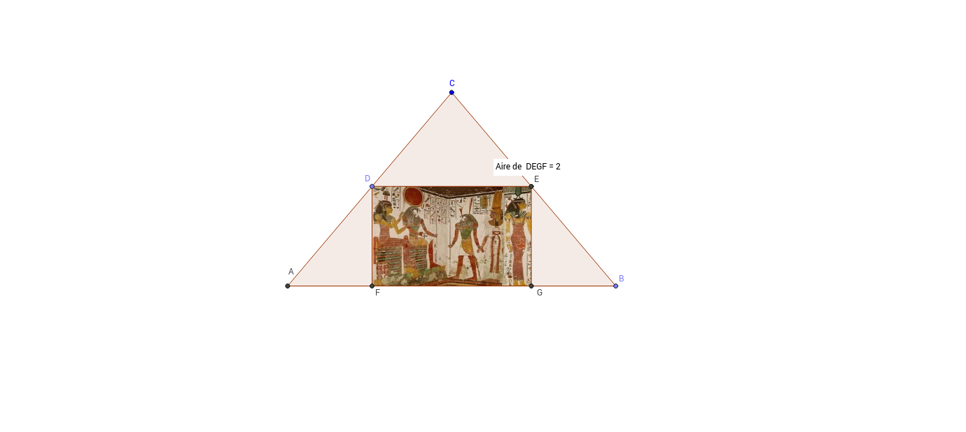 pyramide_p2