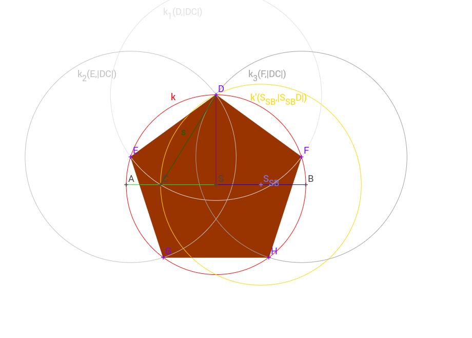Pětiúhelník