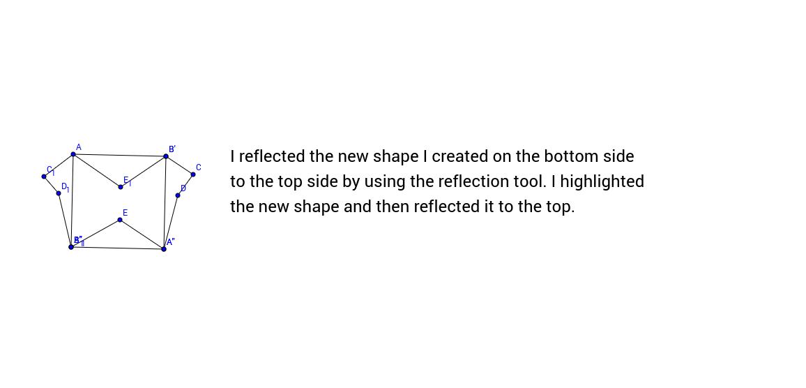 CV Tessellation 2 Step 4