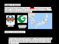 Sangaku_Sekisuiji3.pdf