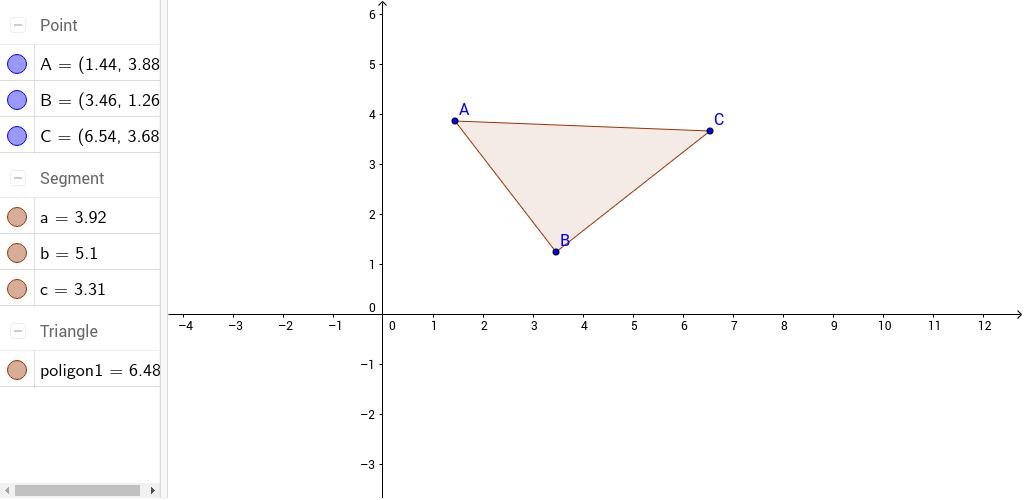 háromszög Press Enter to start activity