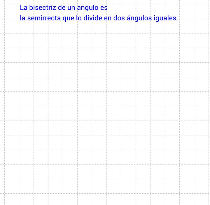 Quadern de Matematiques