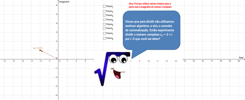 Divisão de números complexos_2
