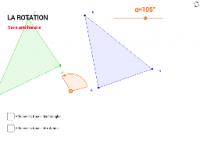 Copie de La rotation (Copie Modifiée)