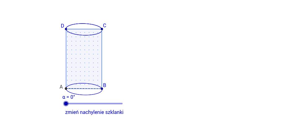 zdolnistereometria01