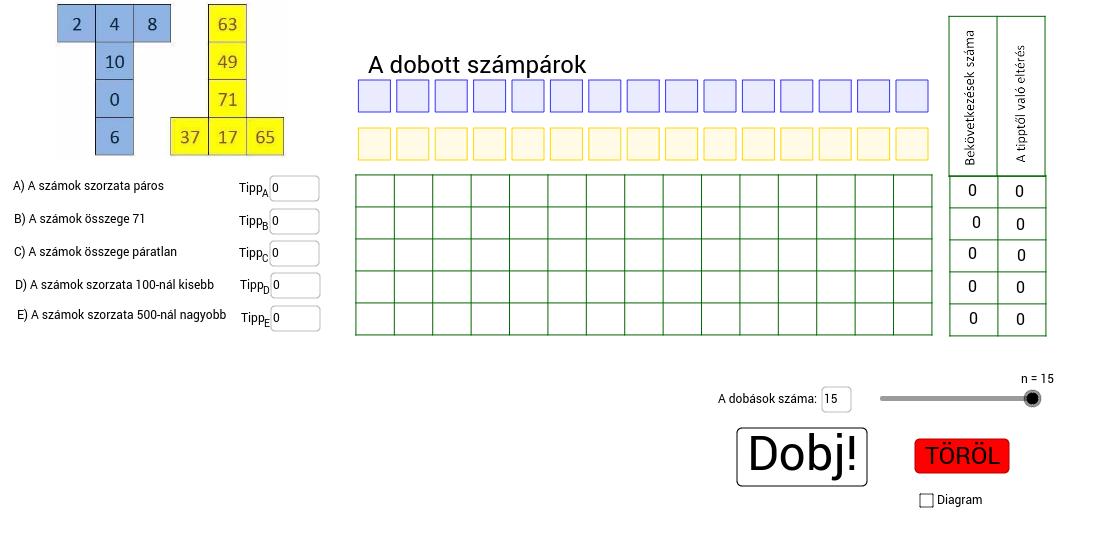 SZJ_003_Szamozottkockak_DG_PE_lektor.ggb