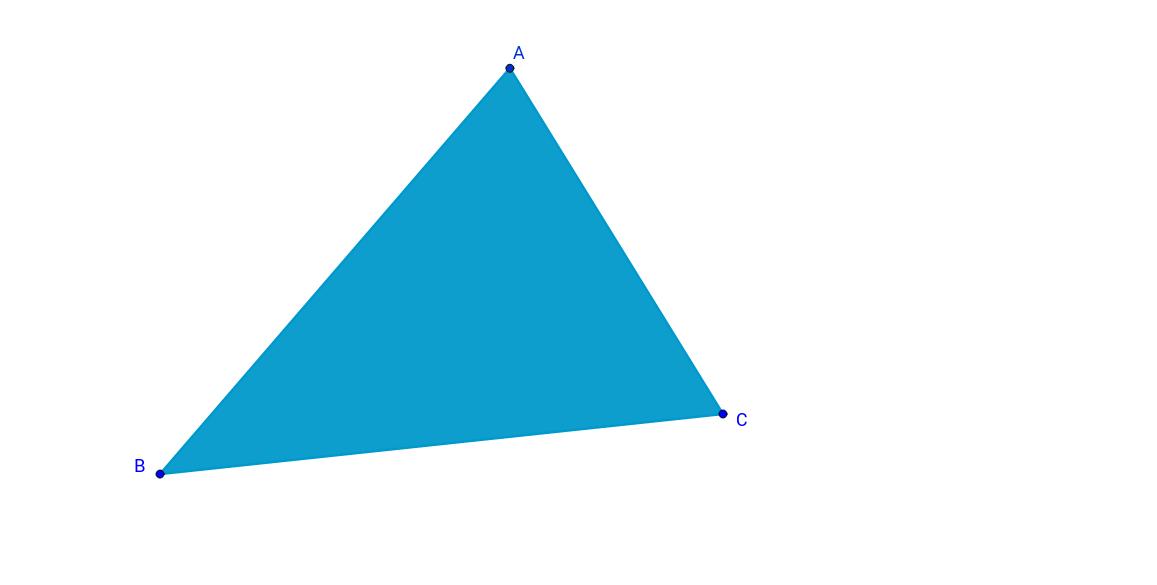 altures d'un triangle i ortocentre