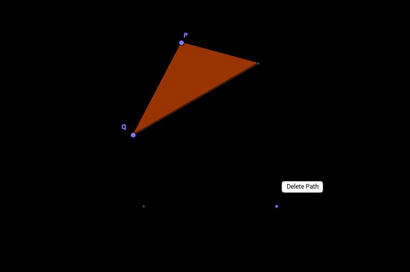 Curva del Acoplador