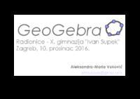 Prirucnik-tecaj-GeoGebra-uvod.pdf