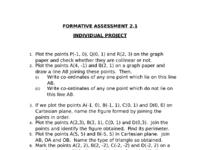 FA-2.1.pdf