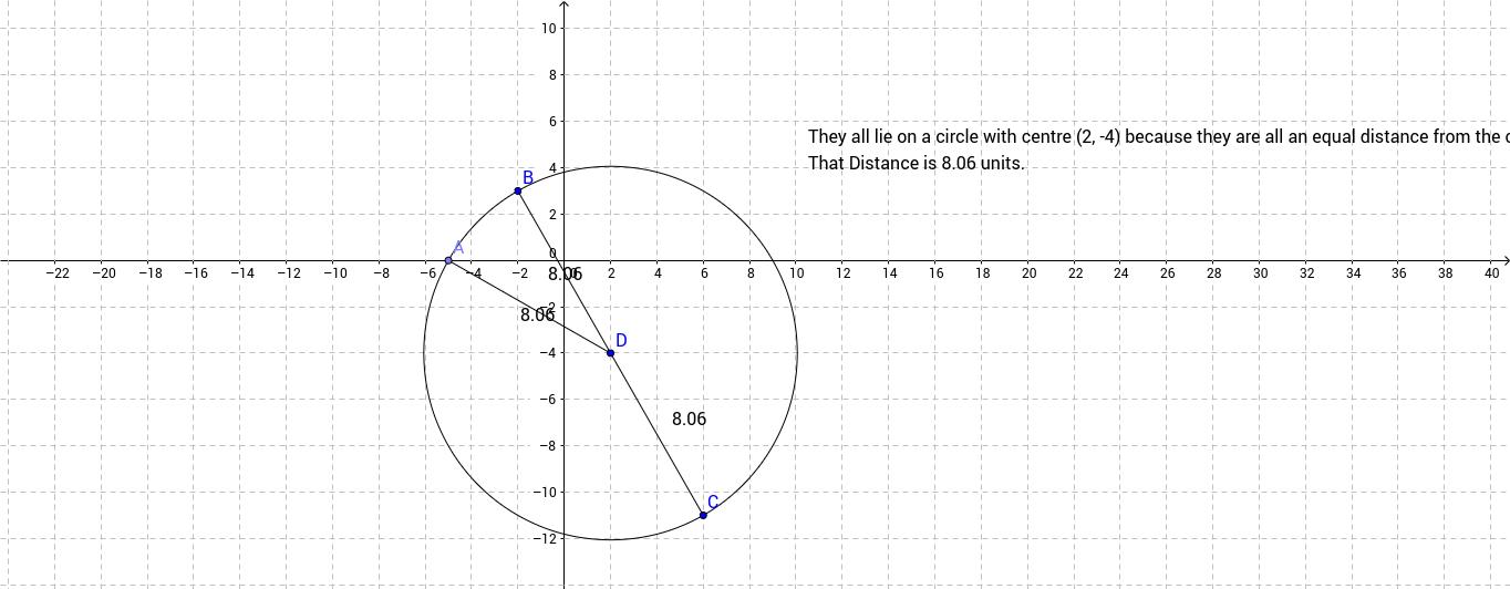 CircleQ1.ggb