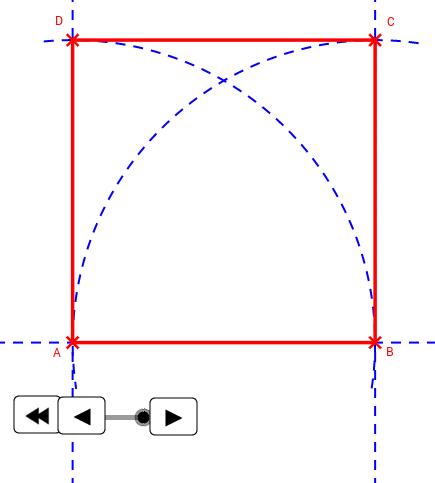 EPV1.Polígonos.Cuadrado.