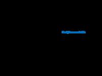 Funktionsgraphen aus FunktionsvorschriftenNeu.pdf