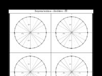 Slijepa brojevna kružnica.pdf