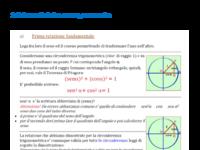 Prima relazione fondamentale della goniometria.pdf