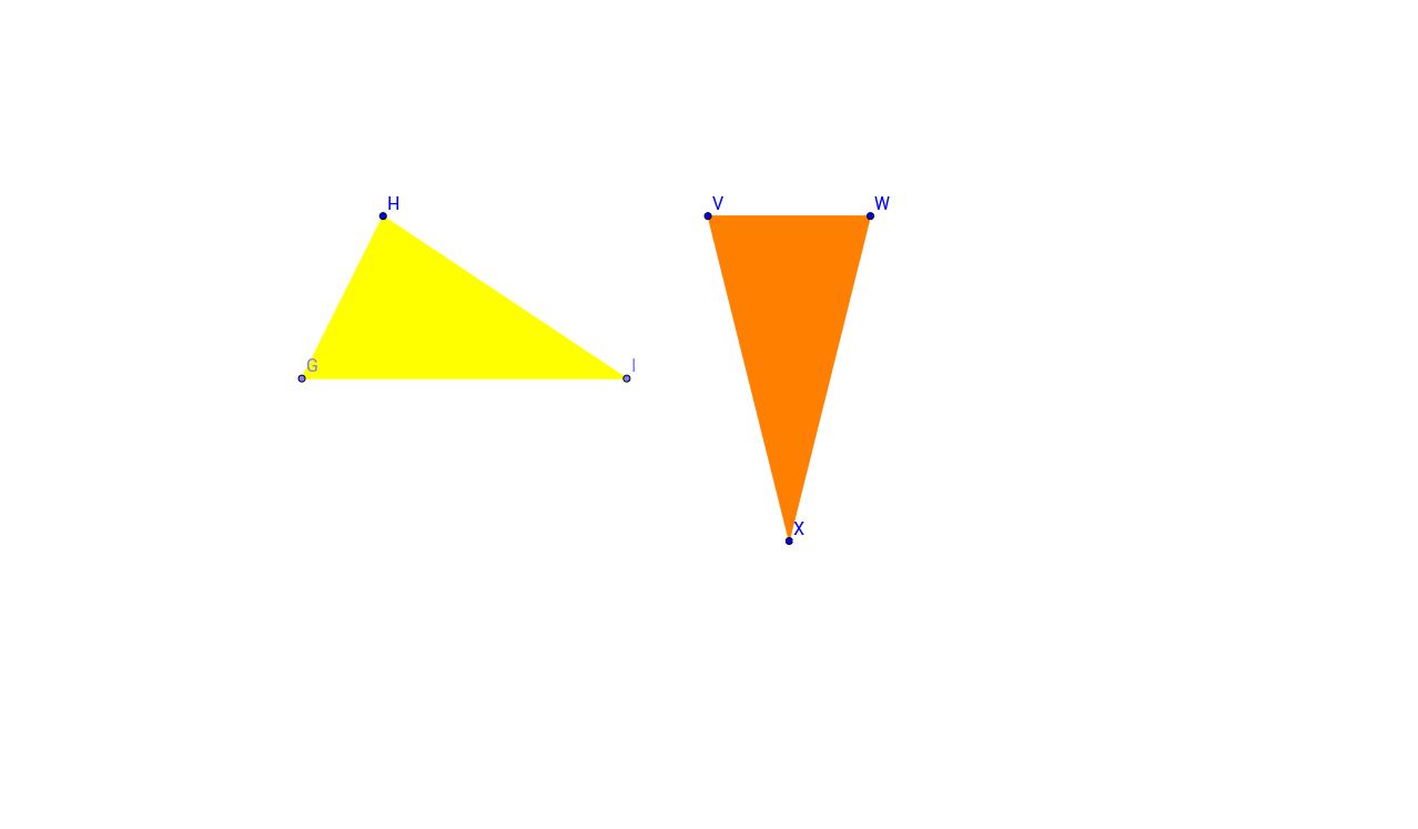 Inv 2.2C - Congruent Triangles
