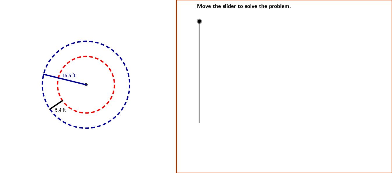 UCSS Math II 6.1.1 Example3