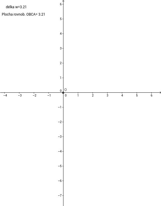 vektorový součin 3
