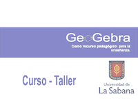 PresentacionGgb.pdf