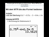 FrankSchumann_Mit_dem_WTR_die_abc_Formel_bedienen.pdf